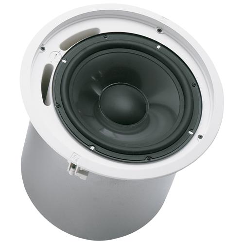 ELECTRO-VOICE EVID C10.1