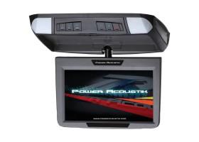 """Монитор 9"""" TFT LCD"""