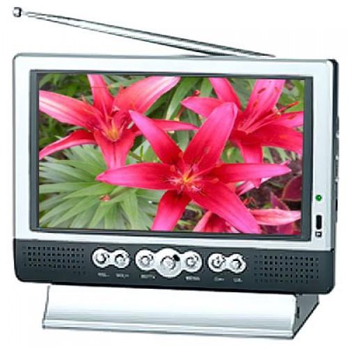 Монитор Neo CTM-V705