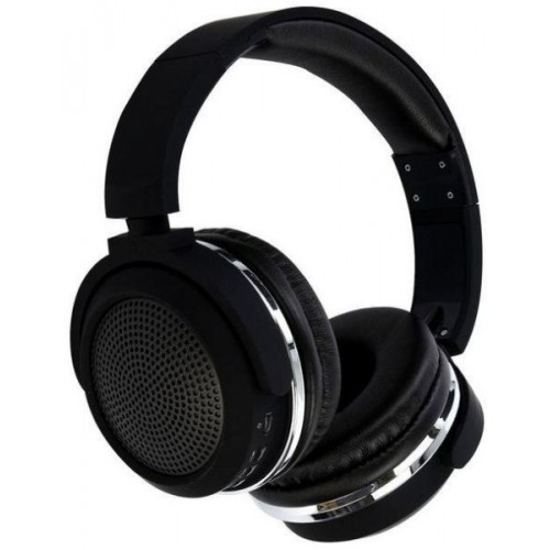 Headphones SY-BT1612