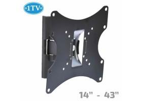 1TV-100