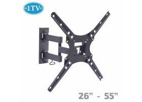 1TV-130