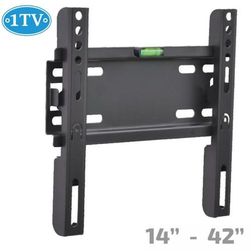 1TV-200