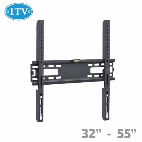 1TV-210
